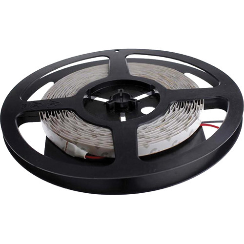 Cavision Waterproof Daylight LED Strip (16.4')