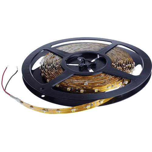 Cavision Waterproof Tungsten LED Strip (16.4')