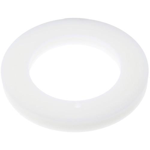 Cavision Marking Plate for Mini Follow Focus