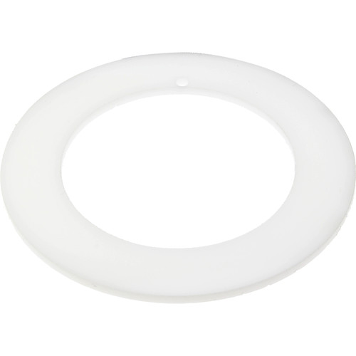 Cavision Marking Plate for Pro Follow Focus