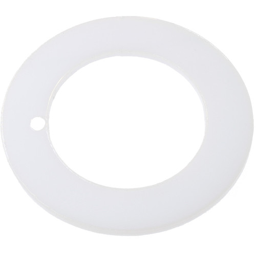 Cavision 70mm Marking Plate