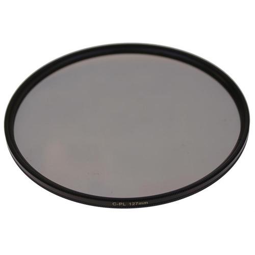 Cavision 127mm Circular Polarizer Filter