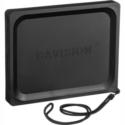 Cavision Rectangular Lens Cap