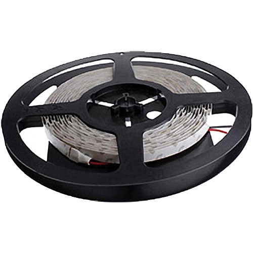 Cavision LED12V02T 16.4' LED Light Strip