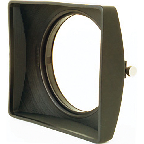 Cavision 100mm Lens Hood for Wide Angle Lenses