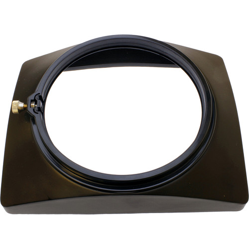 Cavision Lens Hood with 120mm Back Mount for LWA07X86 & ARP12 Series Adapter Rings