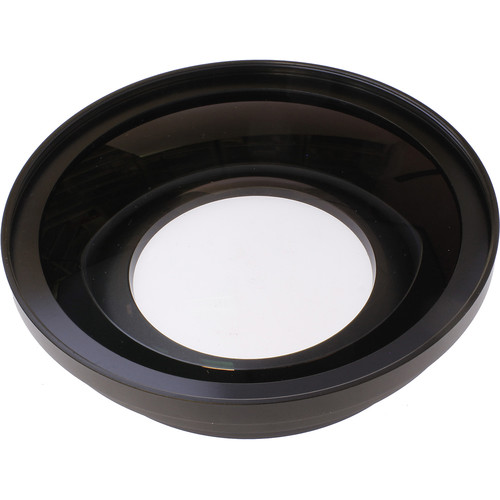 Cavision 0.7x Wide-Angle Adapter with 72mm Adapter Ring (95mm Thread)