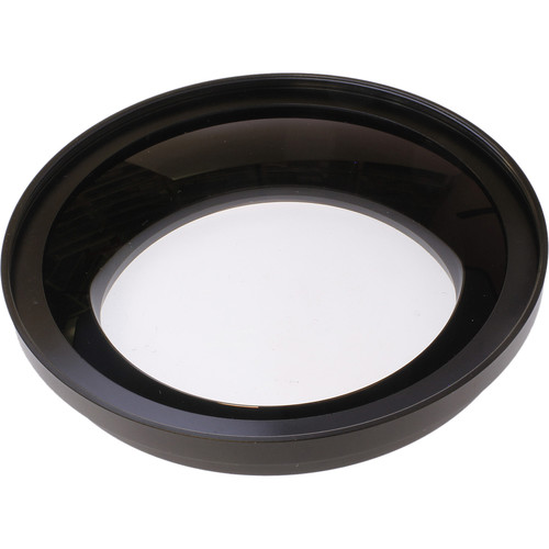 Cavision 0.7x Wide-Angle Adapter (95mm Thread)