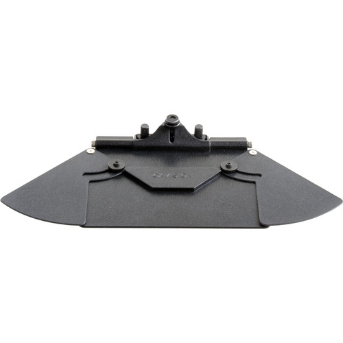 Cavision Replacement Top Flap for MB3485S Matte Box