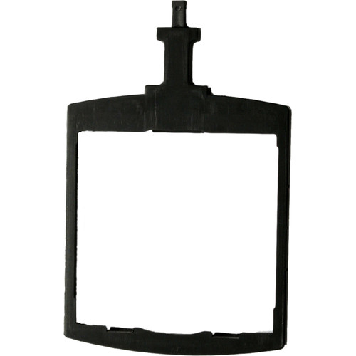 "Cavision MBH3X3-ABS 3 x 3"" Plastic Filter Tray for MB385P & MB3485 Series Matte Boxes"