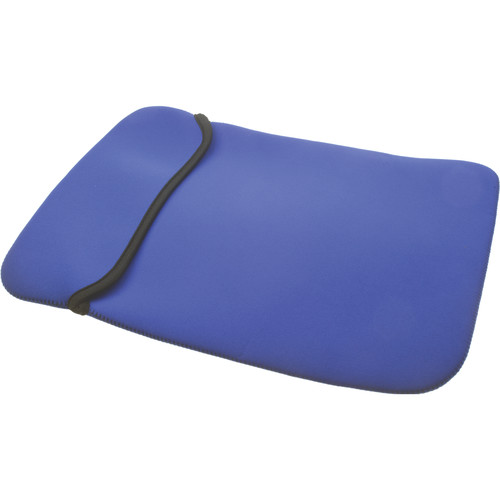 Cavision Pouch for Clapper Slate (Blue)
