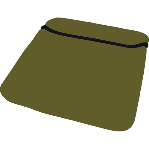 Cavision Pouch for Clapper Slate (Green)