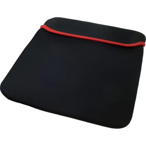 Cavision Pouch for Clapper Slate (Black)