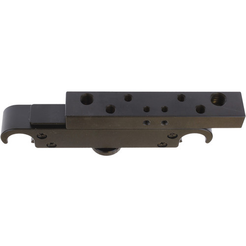 Cavision 15/100mm Rods Bracket with RBA-DTG Dovetail Adapter