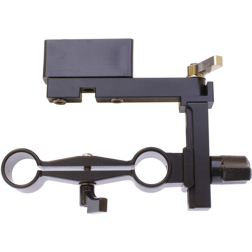 Cavision Swing Away Component for MB4510 & MB410 Matte Boxes