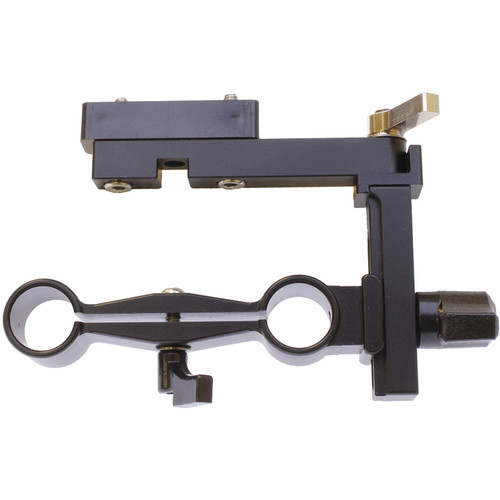 Cavision Swing Away Component for MB4512 & MB412 Matte Boxes