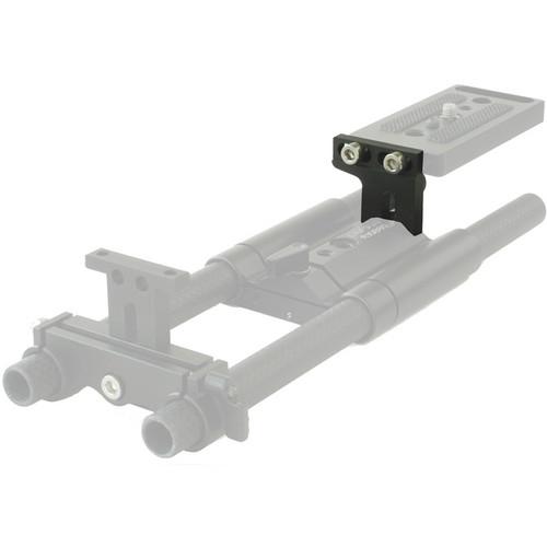 Cavision 50mm Riser for Mini-DV Rods System