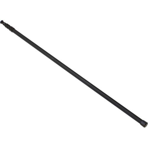 Cavision 3-Section Boompole (9.8')