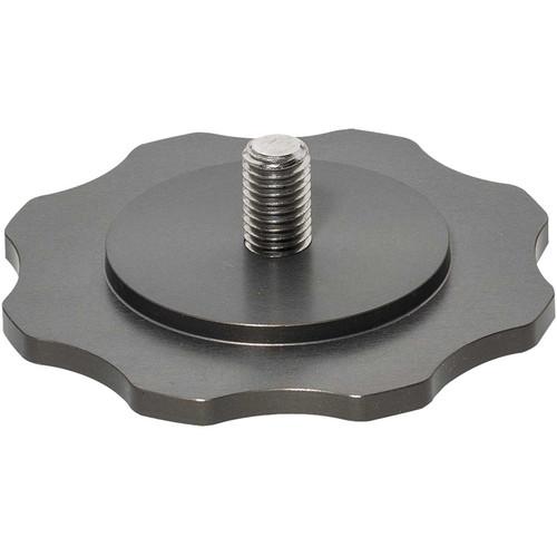 HANSE INNO TECH Safety Disc