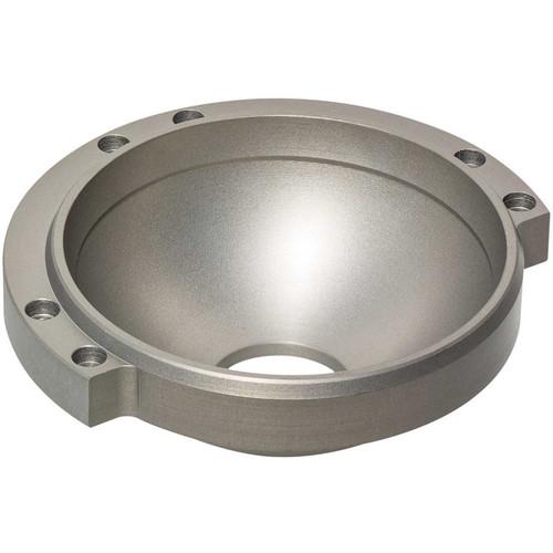 HANSE INNO TECH Bowl Adapter Mount (150mm)
