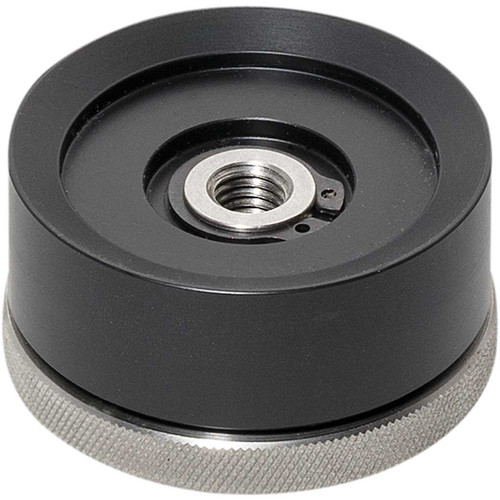 HANSE INNO TECH Locking Nut