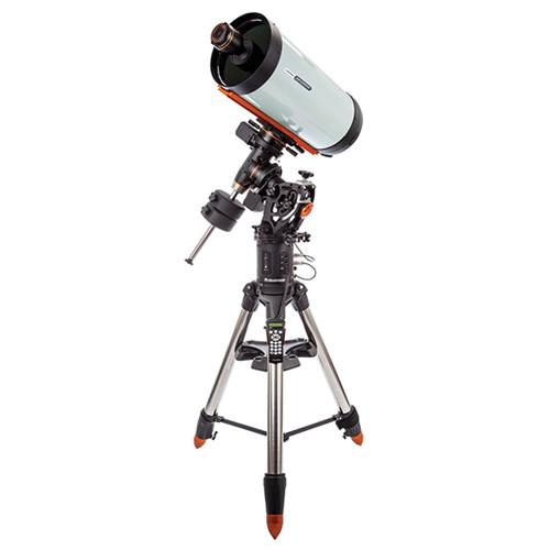 "Celestron Celestron 11"" f/2.2 Rowe-Ackermann Schmidt Astrograph Telescope"
