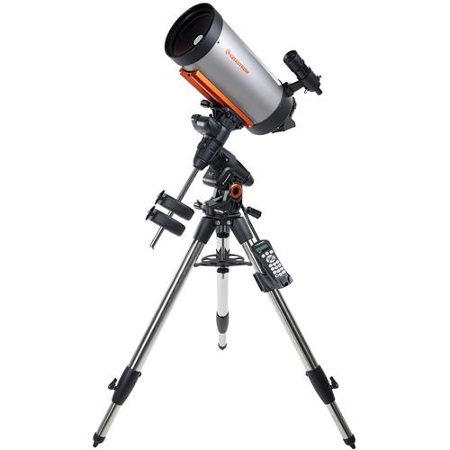 Celestron Advanced VX 700 180mm f/15 Maksutov-Cassegrain GoTo Telescope