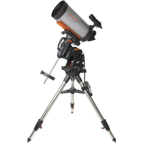 Celestron CGX 700 180mm f/15 Maksutov-Cassegrain Telescope