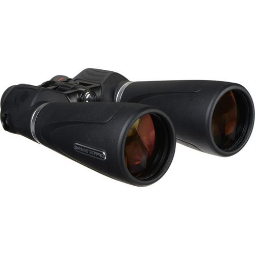 Celestron 15x70 SkyMaster Pro Binocular Kit