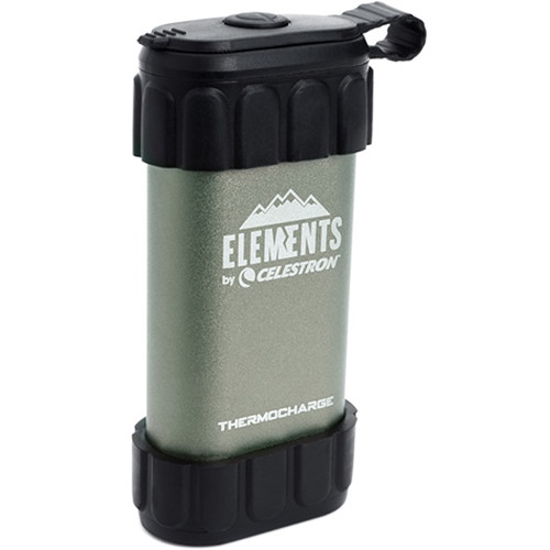 Celestron Elements ThermoCharge Power Pack