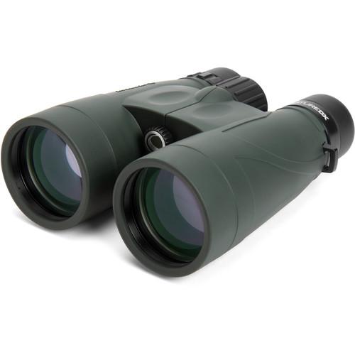 Celestron 8x56 Nature DX Binocular