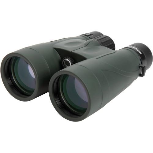 Celestron 10x56 Nature DX Binocular
