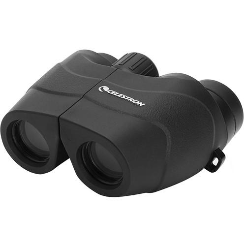 Celestron 8x25 Cypress Binocular