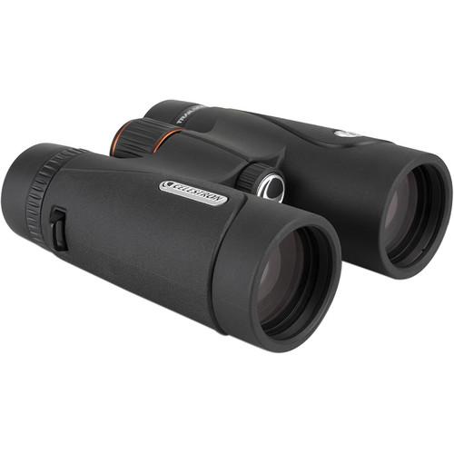 Celestron 8x42 TrailSeeker ED Binocular