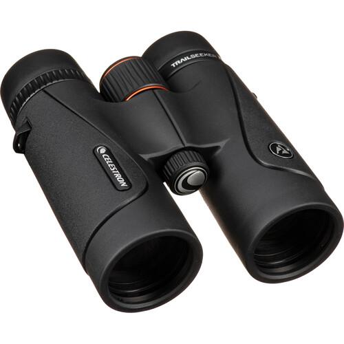 Celestron 10x42 TrailSeeker Binoculars