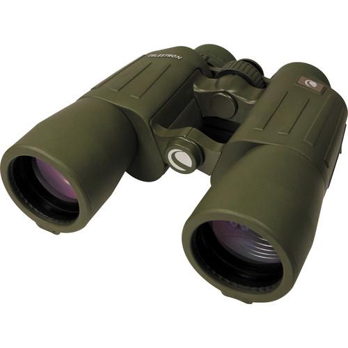Celestron 10x50 Cavalry Binocular