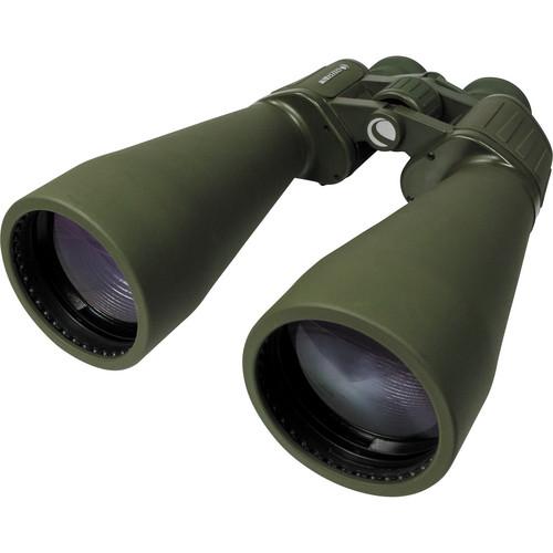 Celestron 15x70 Cavalry Binocular