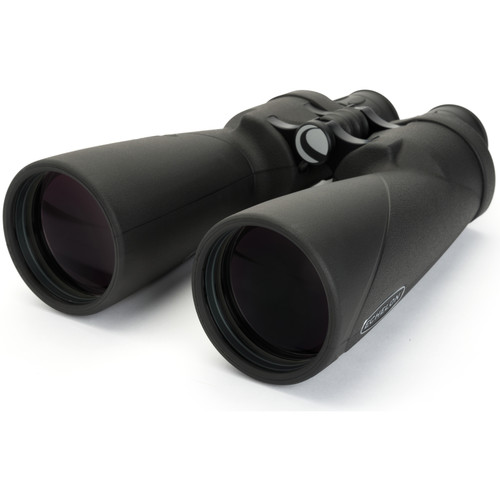 Celestron 10x70 Echelon Binocular
