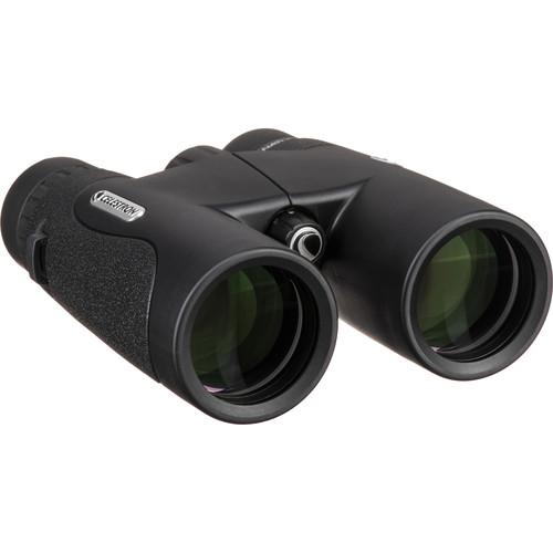 Celestron 8x42 Nature DX ED Binoculars