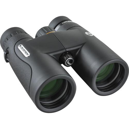 Celestron 10x42 Nature DX ED Binocular