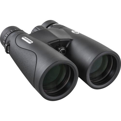 Celestron 10x50 Nature DX ED Binoculars