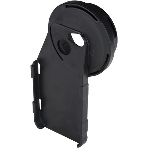 Celestron Regal / Regal M2 Spotting Scope Digiscoping Adapter for iPhone 5/5S