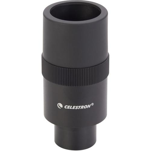 "Celestron 25mm Long Eye Relief Eyepiece (1.25"")"