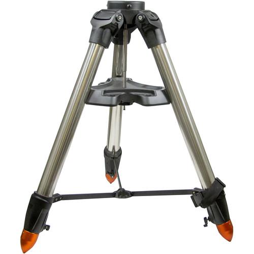 Celestron CGE Pro Telescope Tripod