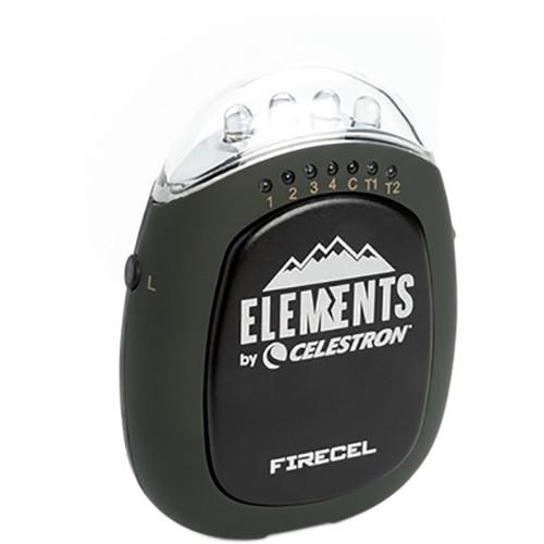Celestron Elements FireCel