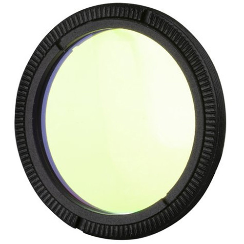 "Celestron Light Pollution Imaging Filter for 8"" RASA OTA"