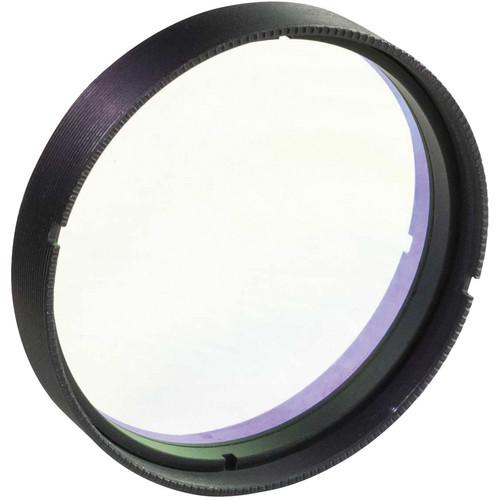 """Celestron Light Pollution Imaging Filter for 11"""" RASA OTA"""