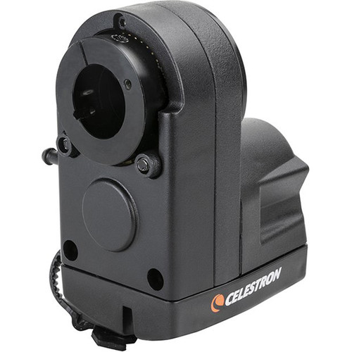 Celestron Focus Motor for SCT and EdgeHD OTAs