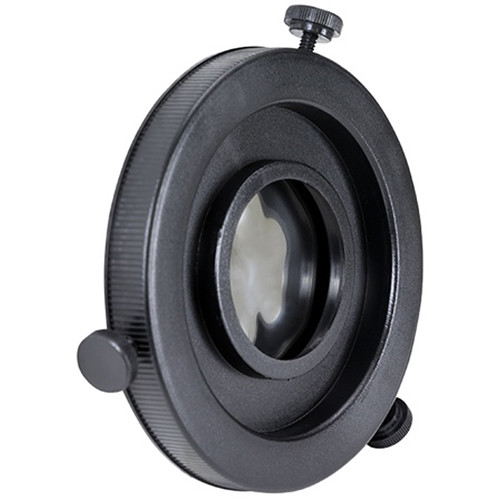 Celestron EclipSmart White-Light Solar Filter for 60mm Refractor OTAs