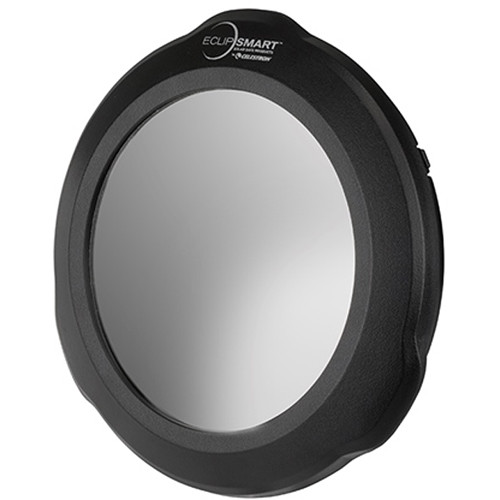 "Celestron EclipSmart White-Light Solar Filter for 6"" SCTs"
